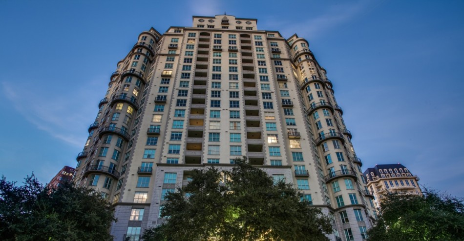 Dallas High Rise Condo Resources Offered By Sue Krider REALTOR Your Downto