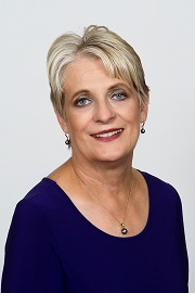 Virginia Lazenby - Georgetown, TX Retirement Specialist