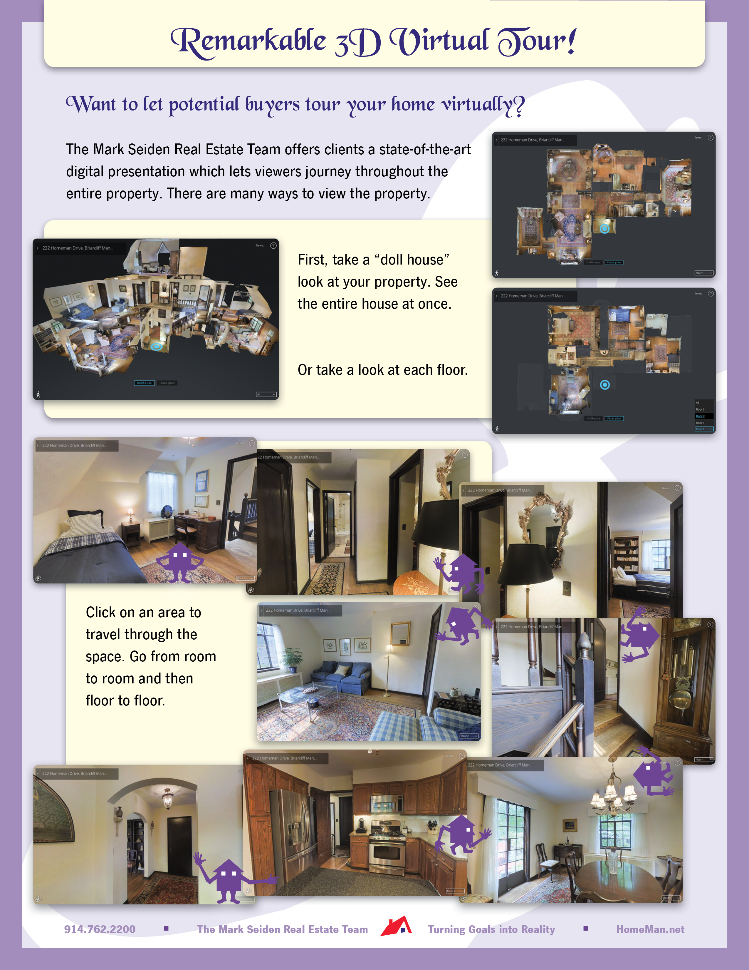 Remarkable Properties-page 4