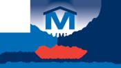 Mike McDaid Mister Malvern Real Estate