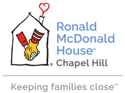 the ronald mcdonald house chapel hill